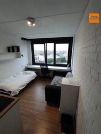 Foto 4 : Studio(s) in 3000 LEUVEN (België) - Prijs € 99.000