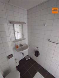 Foto 7 : Studio(s) in 3000 LEUVEN (België) - Prijs € 99.000
