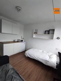 Image 2 : Studio(s) IN 3000 LEUVEN (Belgium) - Price 99.000 €