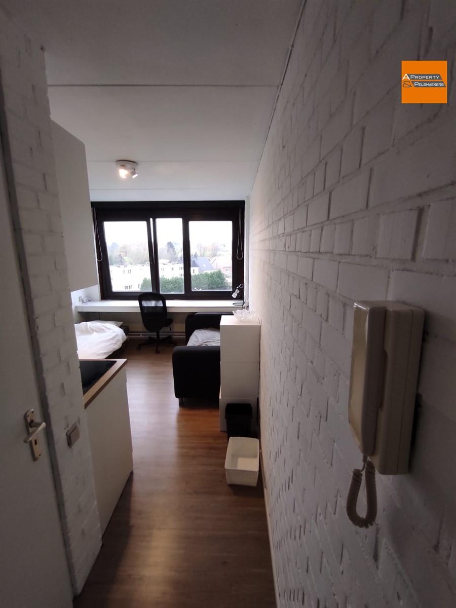 Foto 3 : Studio(s) in 3000 LEUVEN (België) - Prijs € 99.000