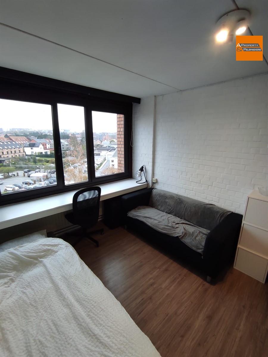 Image 1 : Studio(s) IN 3000 LEUVEN (Belgium) - Price 99.000 €
