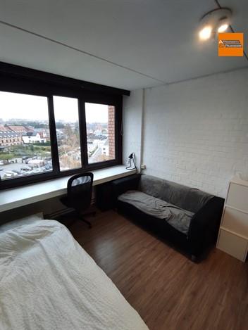 Studio(s) in 3000 LEUVEN (België) - Prijs € 99.000