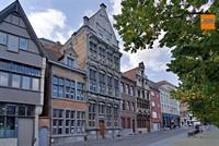 Image 28 : Exceptional property IN 2800 MECHELEN (Belgium) - Price 1.500.000 €