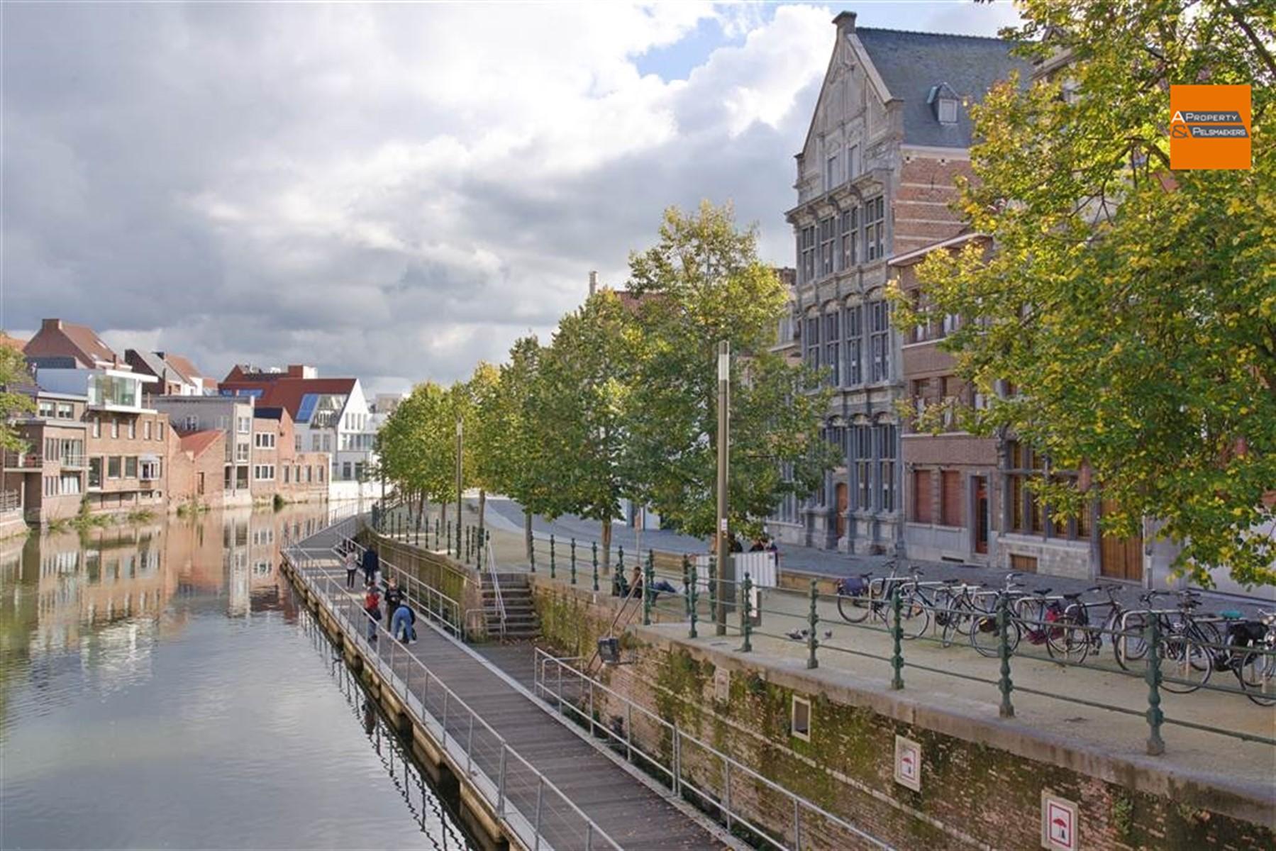 Image 29 : Exceptional property IN 2800 MECHELEN (Belgium) - Price 1.500.000 €