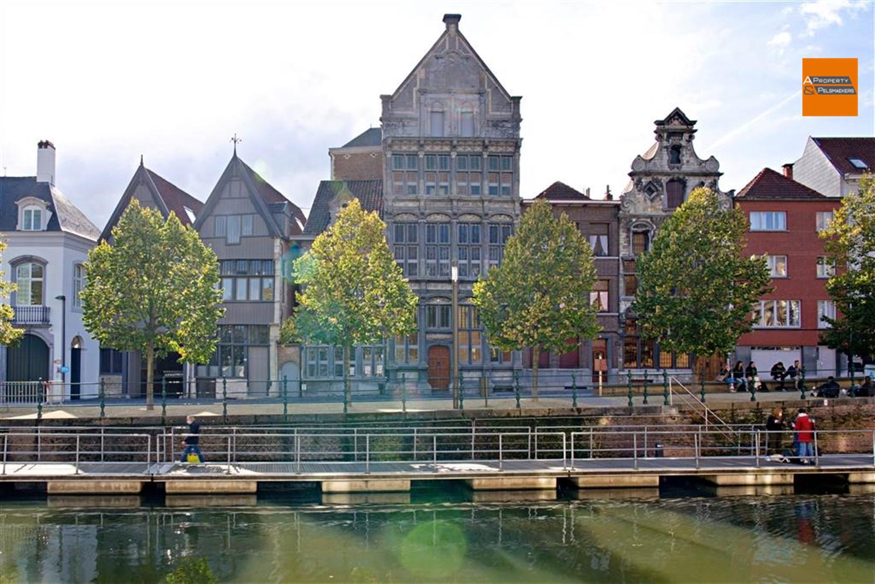 Image 30 : Exceptional property IN 2800 MECHELEN (Belgium) - Price 1.500.000 €