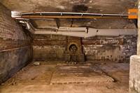 Image 27 : Exceptional property IN 2800 MECHELEN (Belgium) - Price 1.500.000 €