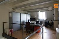 Image 23 : Exceptional property IN 2800 MECHELEN (Belgium) - Price 1.500.000 €