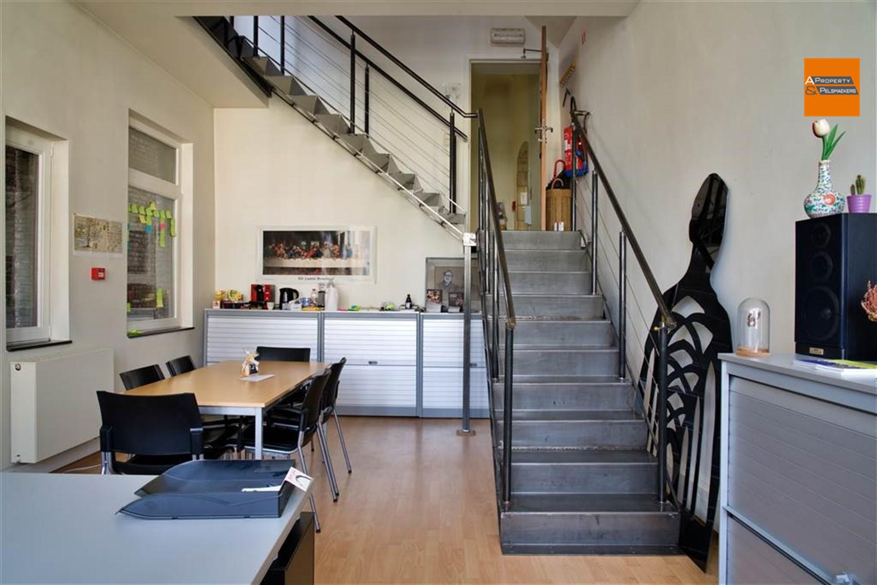 Image 25 : Exceptional property IN 2800 MECHELEN (Belgium) - Price 1.500.000 €