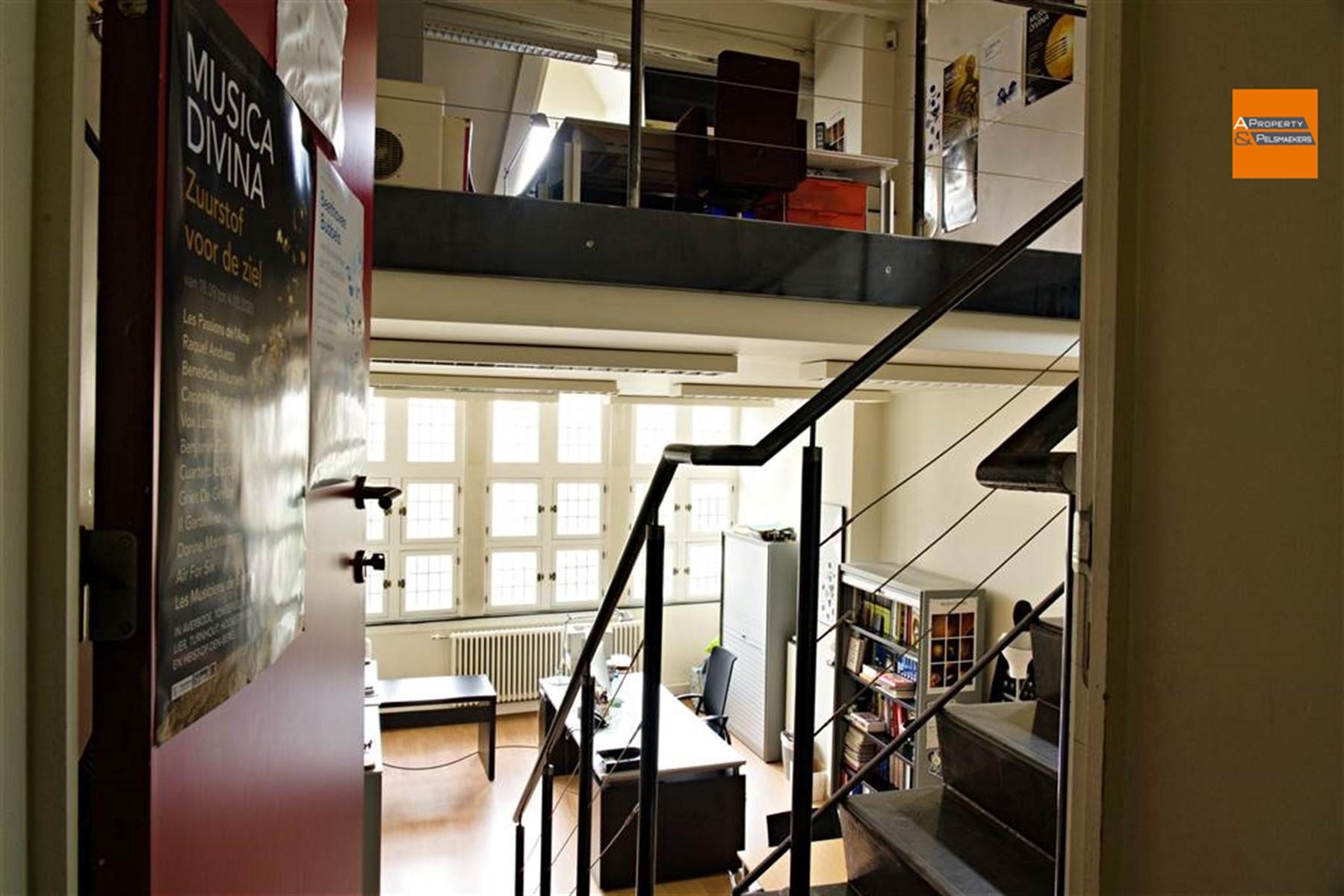 Image 22 : Exceptional property IN 2800 MECHELEN (Belgium) - Price 1.500.000 €