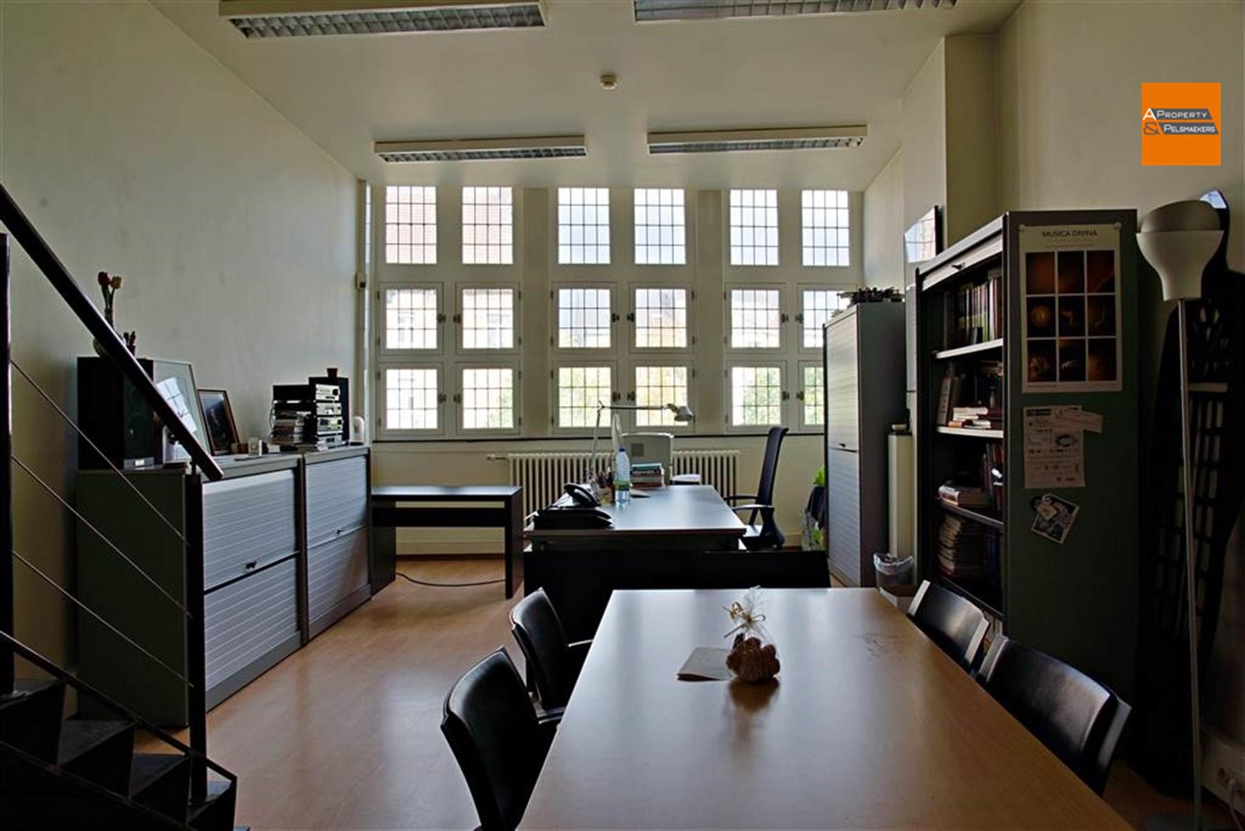 Image 24 : Exceptional property IN 2800 MECHELEN (Belgium) - Price 1.500.000 €