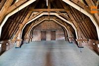 Image 21 : Exceptional property IN 2800 MECHELEN (Belgium) - Price 1.500.000 €