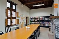 Image 19 : Exceptional property IN 2800 MECHELEN (Belgium) - Price 1.500.000 €