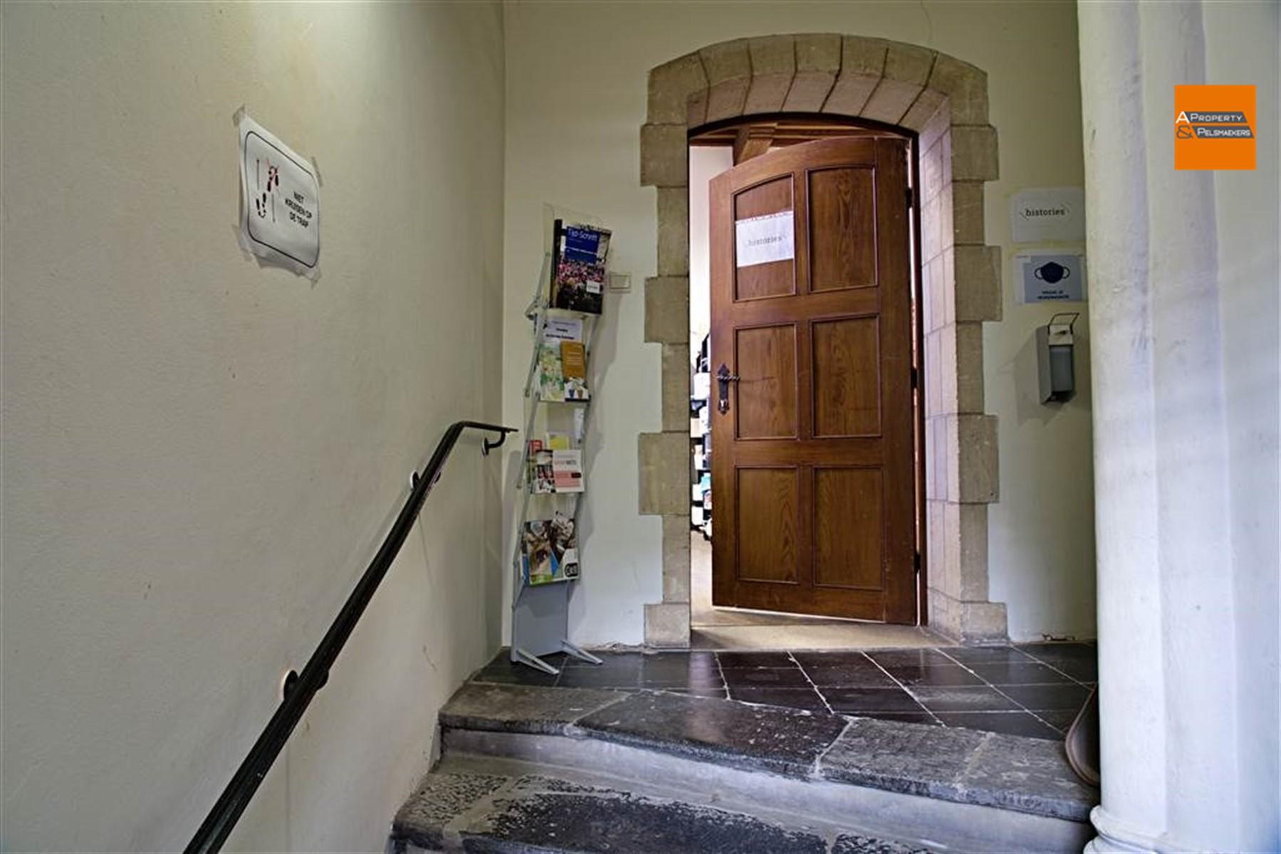 Image 17 : Exceptional property IN 2800 MECHELEN (Belgium) - Price 1.500.000 €