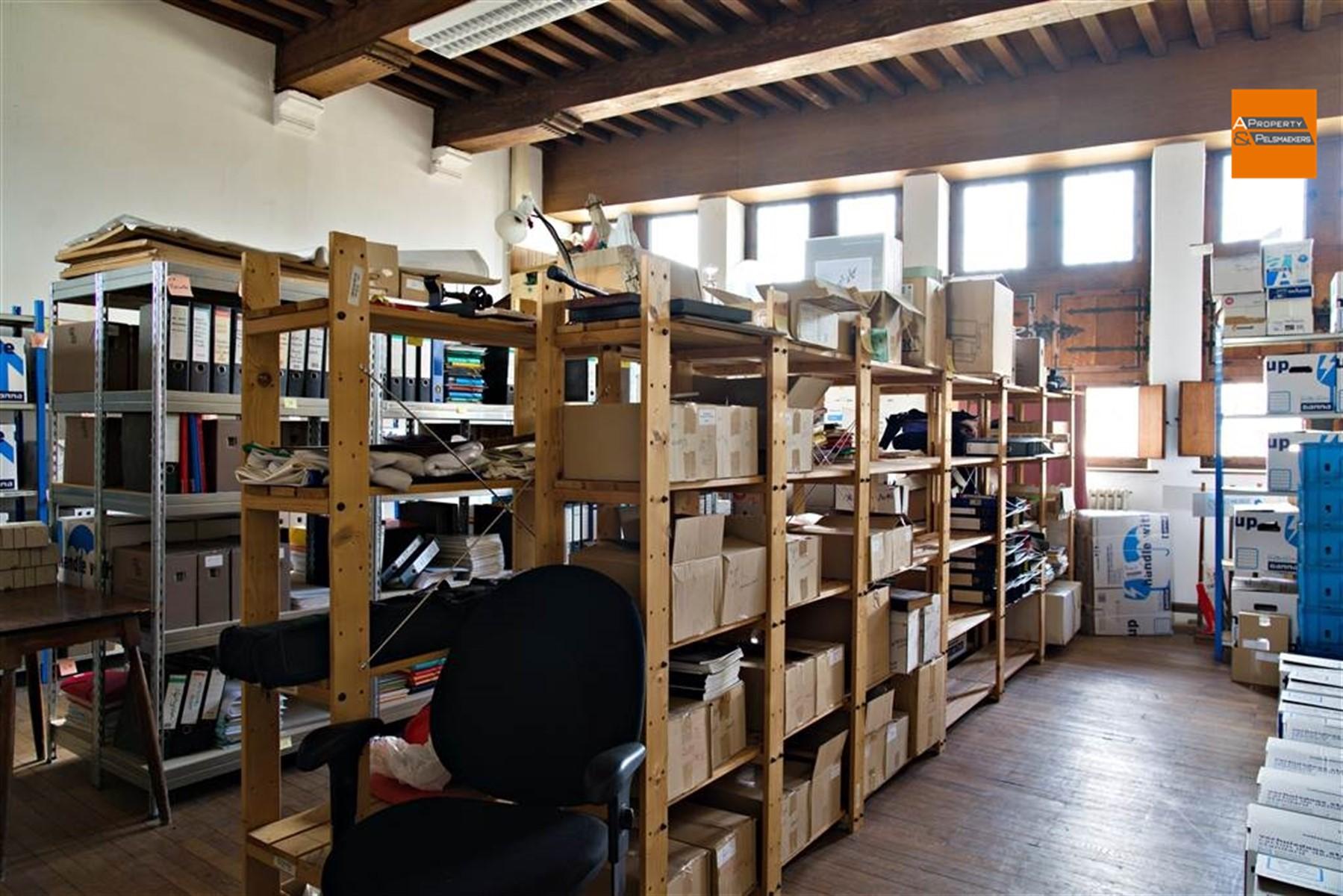 Image 20 : Exceptional property IN 2800 MECHELEN (Belgium) - Price 1.500.000 €