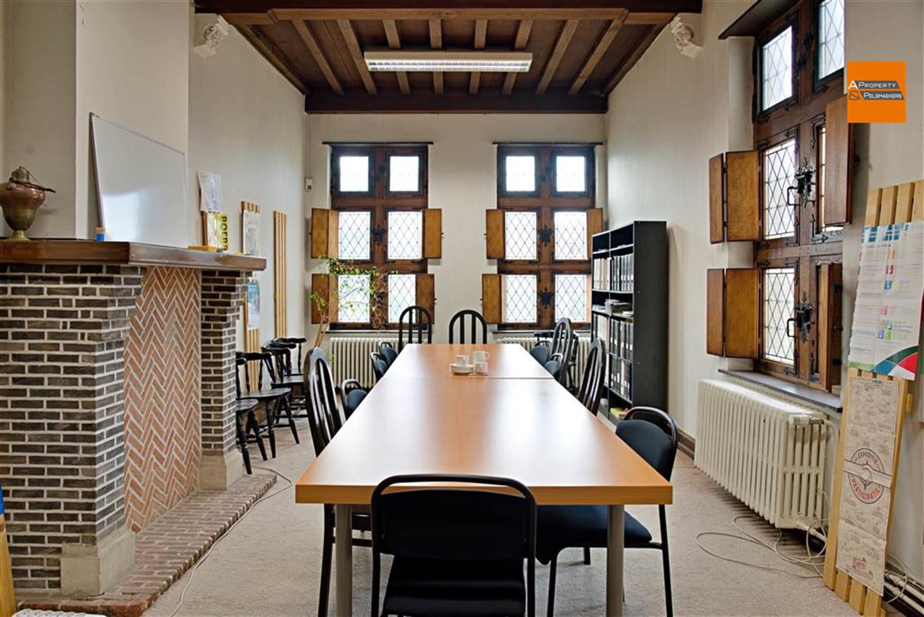 Image 18 : Exceptional property IN 2800 MECHELEN (Belgium) - Price 1.500.000 €