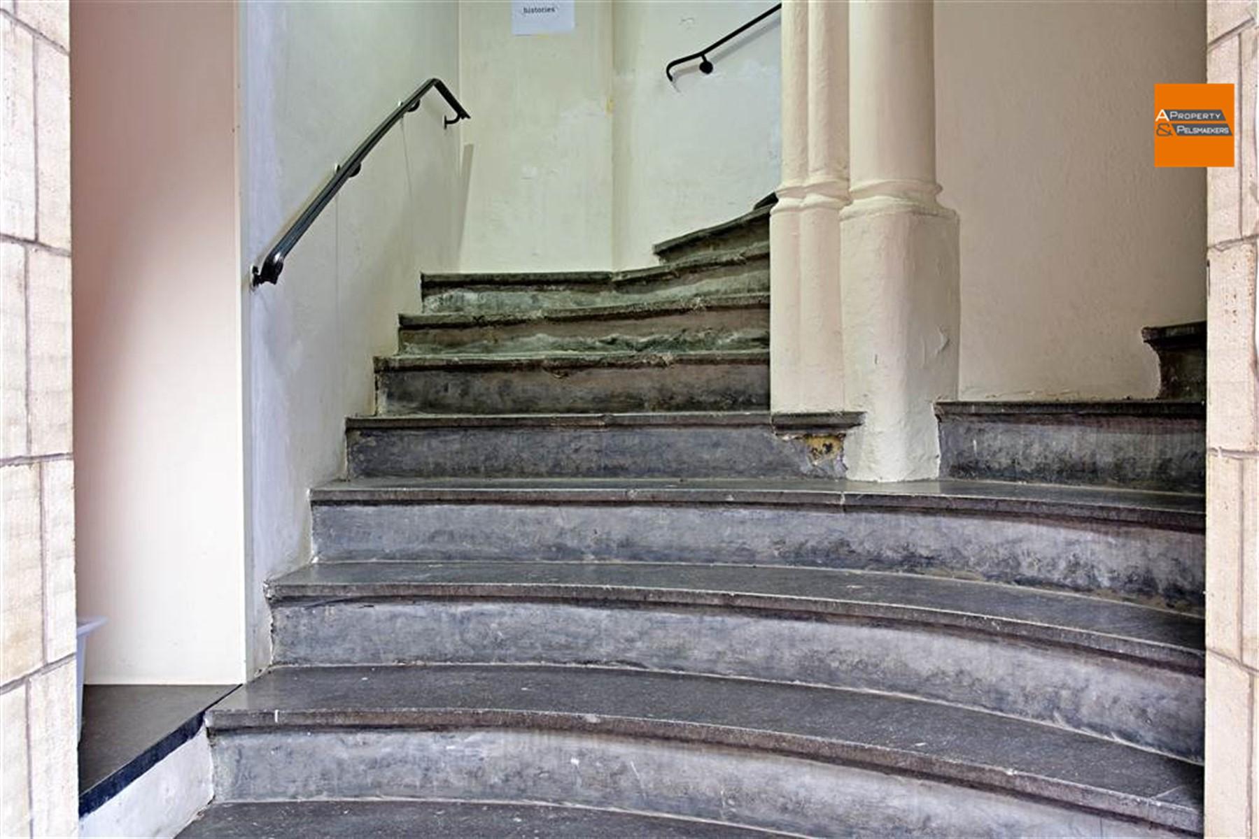 Image 16 : Exceptional property IN 2800 MECHELEN (Belgium) - Price 1.500.000 €