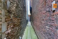 Image 15 : Exceptional property IN 2800 MECHELEN (Belgium) - Price 1.500.000 €