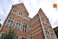 Image 14 : Exceptional property IN 2800 MECHELEN (Belgium) - Price 1.500.000 €