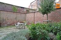 Image 11 : Exceptional property IN 2800 MECHELEN (Belgium) - Price 1.500.000 €