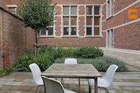 Image 12 : Exceptional property IN 2800 MECHELEN (Belgium) - Price 1.500.000 €
