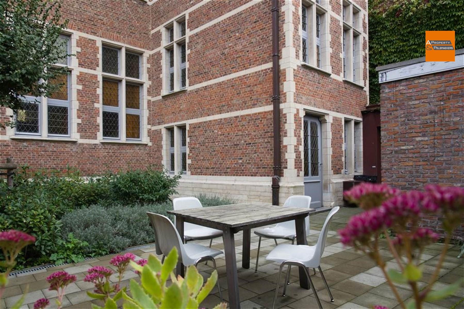 Image 13 : Exceptional property IN 2800 MECHELEN (Belgium) - Price 1.500.000 €