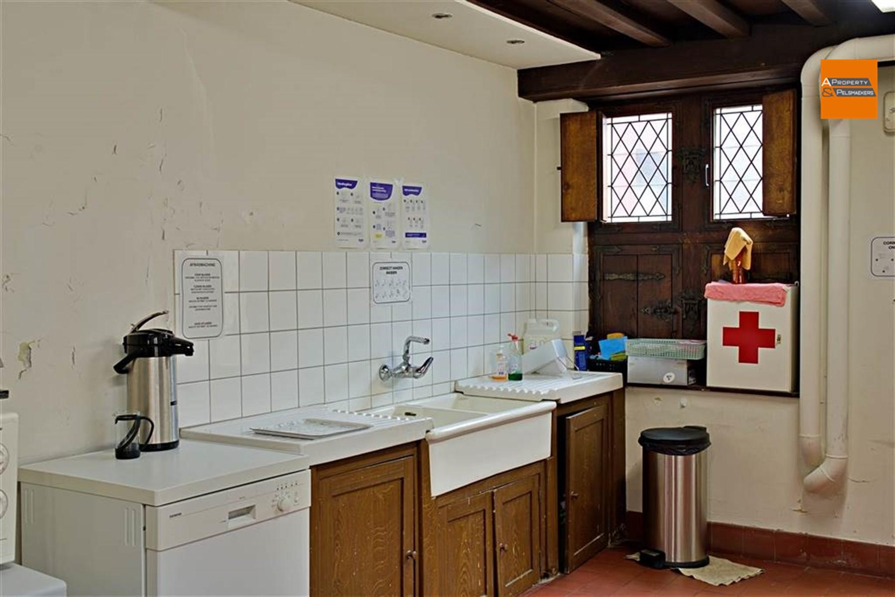 Image 7 : Exceptional property IN 2800 MECHELEN (Belgium) - Price 1.500.000 €