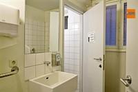 Image 8 : Exceptional property IN 2800 MECHELEN (Belgium) - Price 1.500.000 €