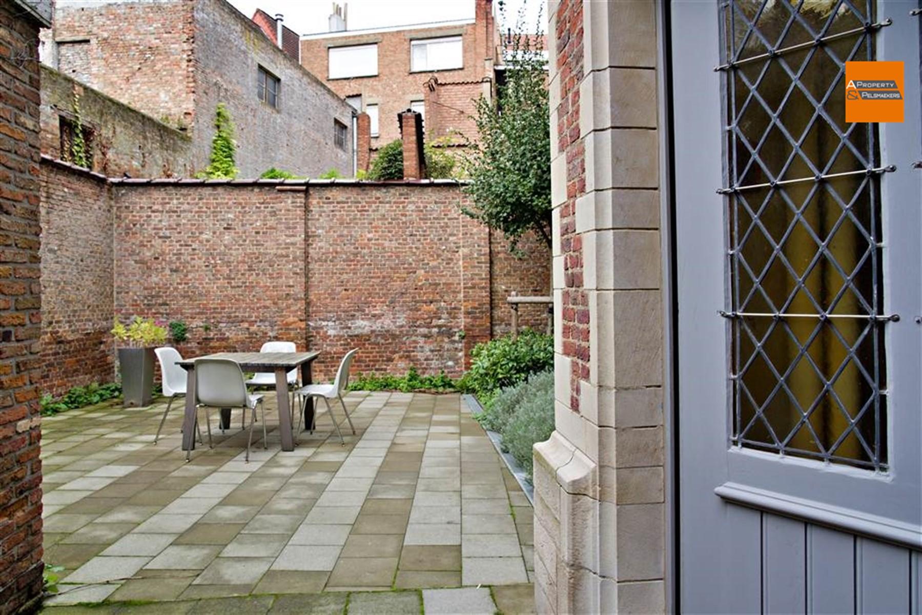 Image 10 : Exceptional property IN 2800 MECHELEN (Belgium) - Price 1.500.000 €