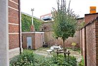Image 5 : Exceptional property IN 2800 MECHELEN (Belgium) - Price 1.500.000 €