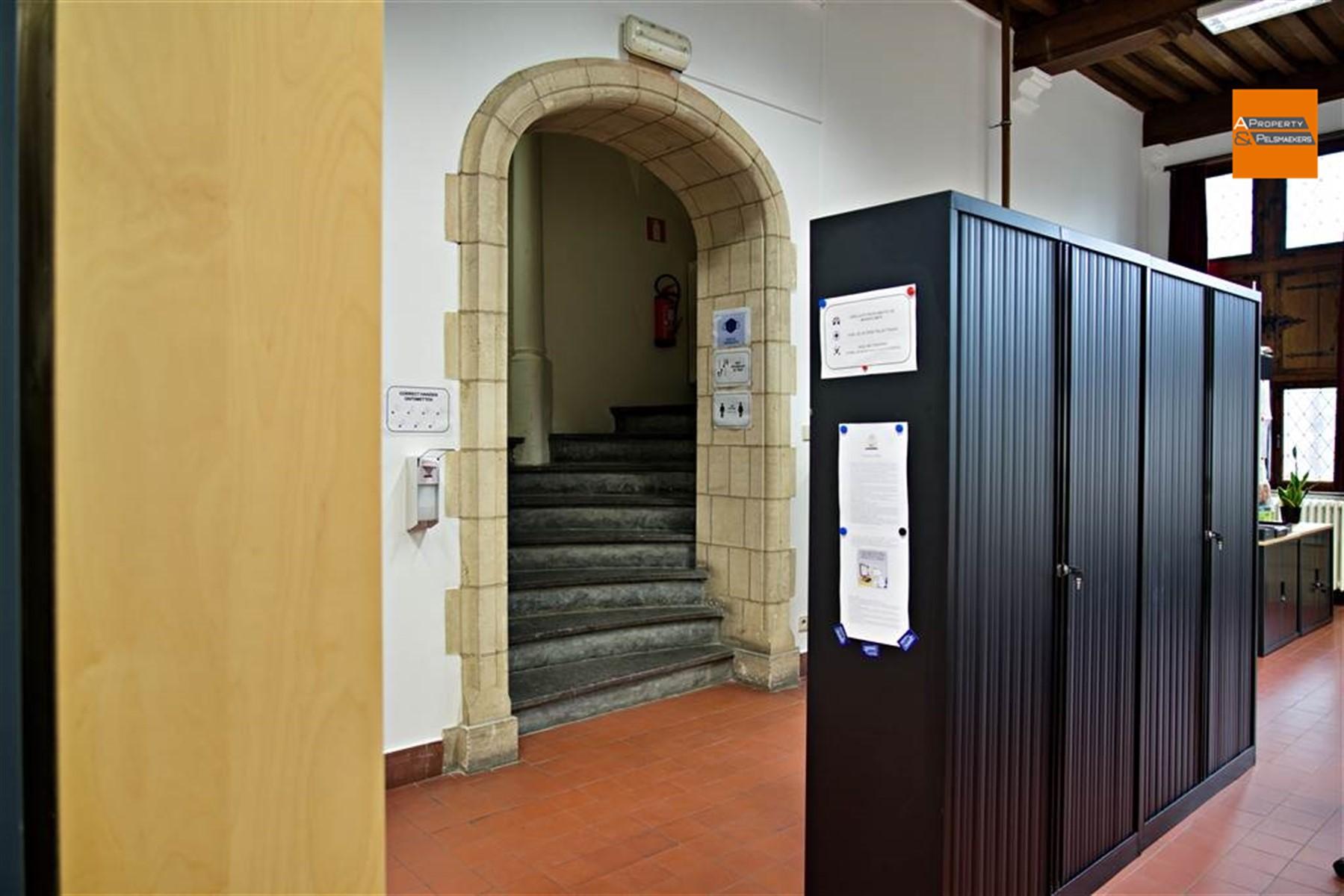 Image 4 : Exceptional property IN 2800 MECHELEN (Belgium) - Price 1.500.000 €