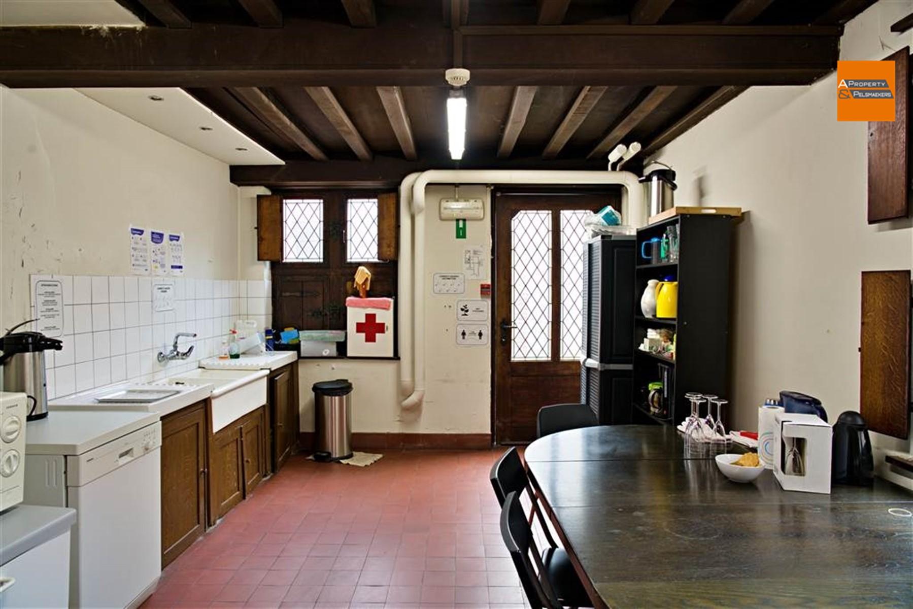 Image 6 : Exceptional property IN 2800 MECHELEN (Belgium) - Price 1.500.000 €