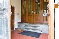 Image 2 : Exceptional property IN 2800 MECHELEN (Belgium) - Price 1.500.000 €