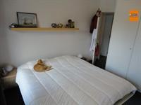 Foto 12 : Appartement in 3070 Kortenberg (België) - Prijs € 361.600