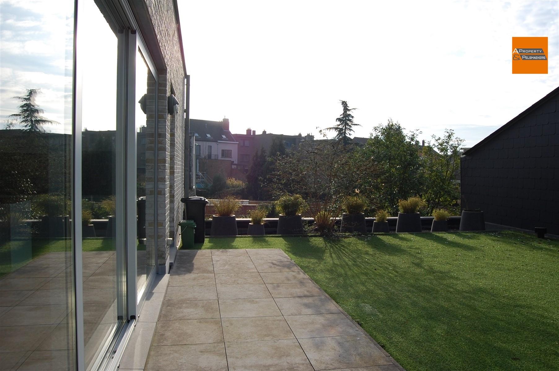 Foto 14 : Appartement in 3070 Kortenberg (België) - Prijs € 361.600