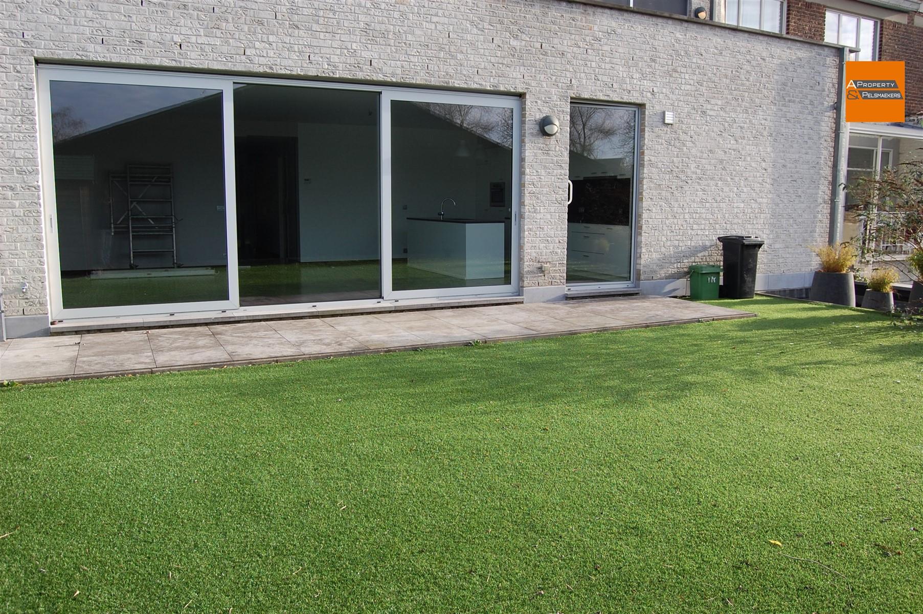 Foto 13 : Appartement in 3070 Kortenberg (België) - Prijs € 361.600