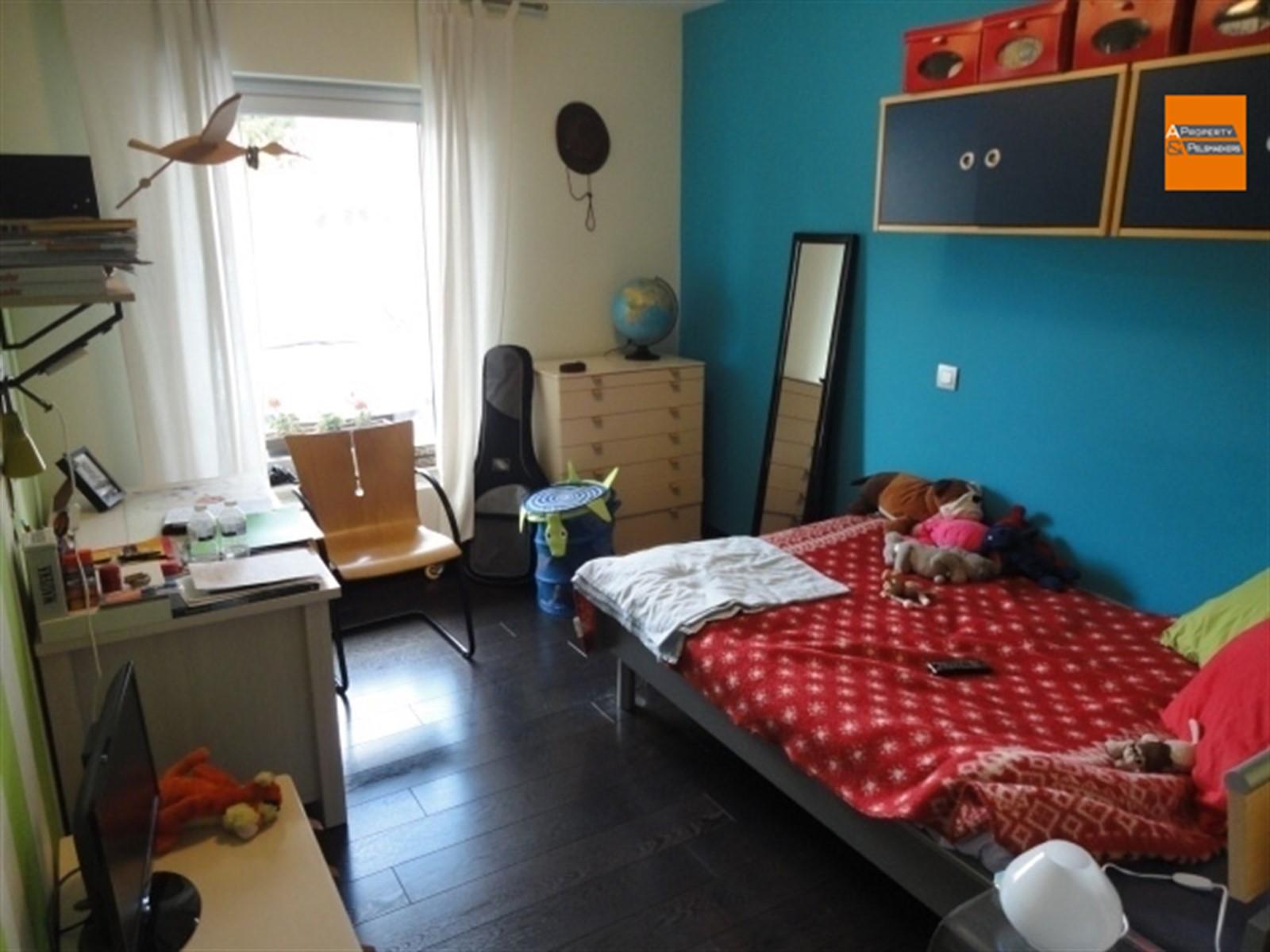 Foto 9 : Appartement in 3070 Kortenberg (België) - Prijs € 361.600