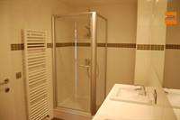 Foto 7 : Appartement in 3070 Kortenberg (België) - Prijs € 361.600