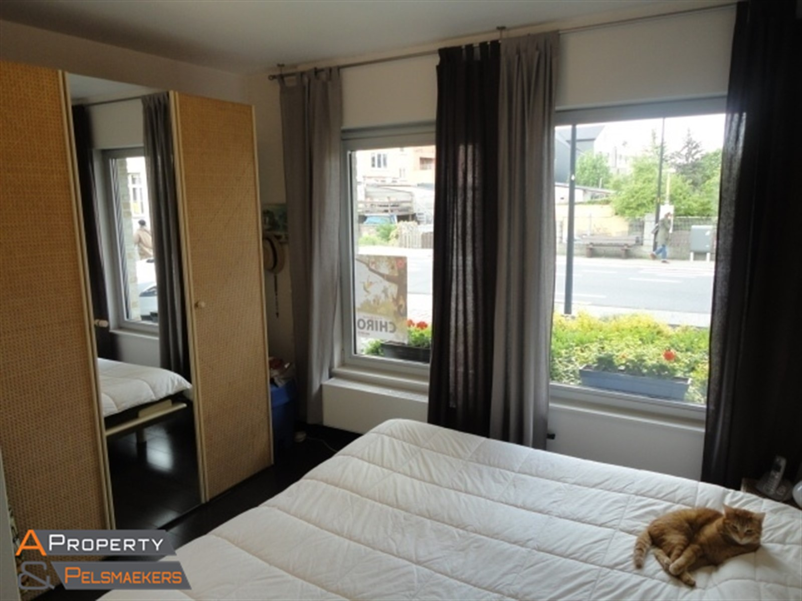 Foto 11 : Appartement in 3070 Kortenberg (België) - Prijs € 361.600