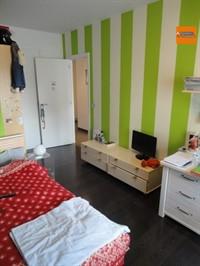 Foto 10 : Appartement in 3070 Kortenberg (België) - Prijs € 361.600