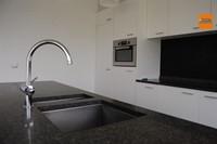 Foto 4 : Appartement in 3070 Kortenberg (België) - Prijs € 361.600