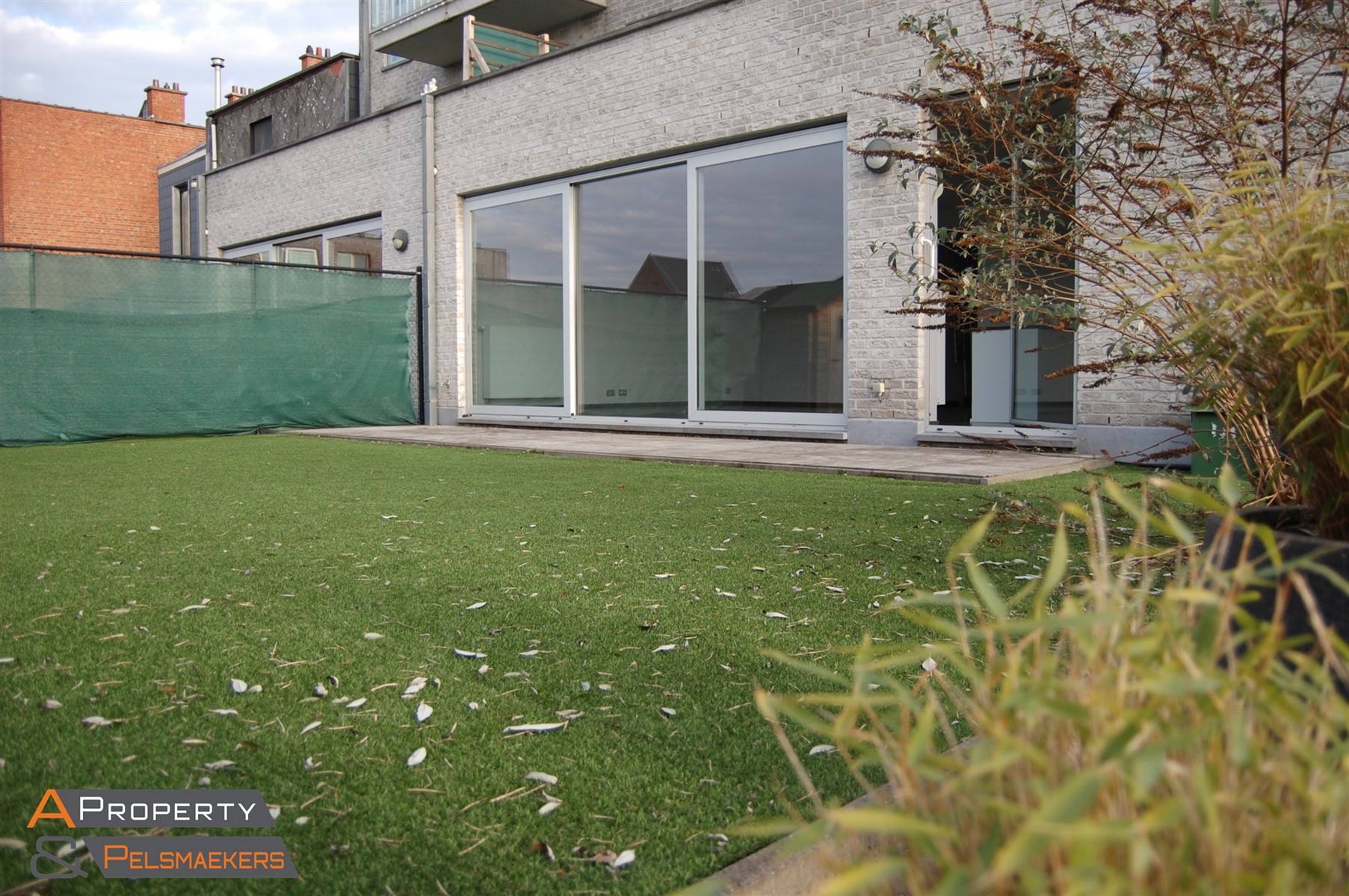 Foto 6 : Appartement in 3070 Kortenberg (België) - Prijs € 361.600