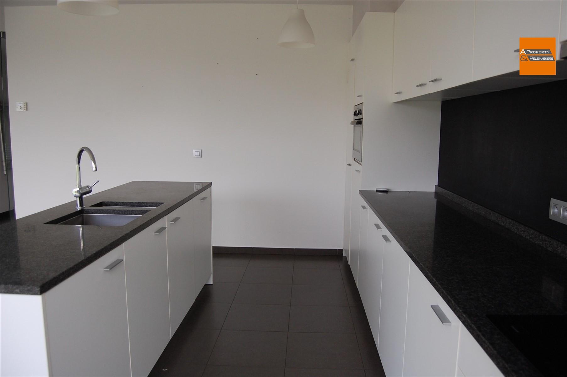 Foto 3 : Appartement in 3070 Kortenberg (België) - Prijs € 361.600