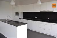 Foto 2 : Appartement in 3070 Kortenberg (België) - Prijs € 361.600