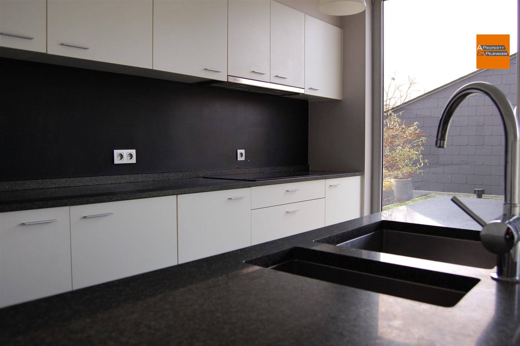 Foto 5 : Appartement in 3070 Kortenberg (België) - Prijs € 361.600