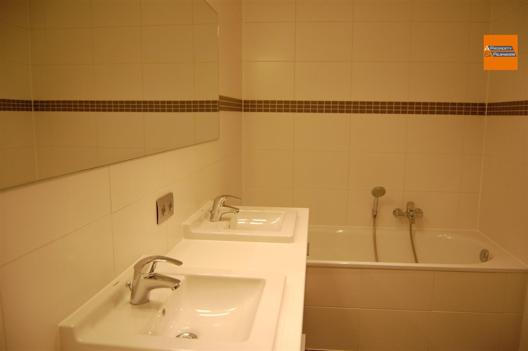 Foto 8 : Appartement in 3070 Kortenberg (België) - Prijs € 361.600