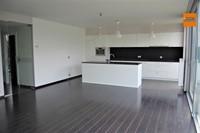 Foto 1 : Appartement in 3070 Kortenberg (België) - Prijs € 361.600