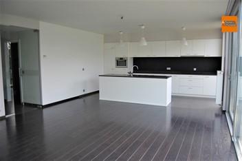 Apartment IN 3070 Kortenberg (Belgium) - Price 361.600 €