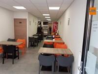 Image 5 : Maison de commerce à 3290 DIEST (Belgique) - Prix 895 €