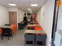 Image 5 : Commercial property IN 3290 DIEST (Belgium) - Price 850 €