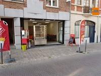 Image 4 : Maison de commerce à 3290 DIEST (Belgique) - Prix 895 €